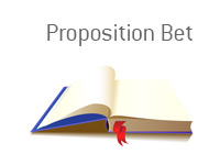 Definition of Prop Bet - Term - Sports Betting Dictionary