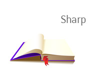 Definition of the term Sharp - Sports Betting Dictionary
