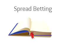 Definition of Spread Betting - Term - Sports Betting Dictionary
