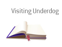 Definition of the term Visiting Underdog - Kings Sports Betting Dictionary