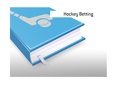 The meaning of the term Hockey Betting is explained in this article, with examples provided.