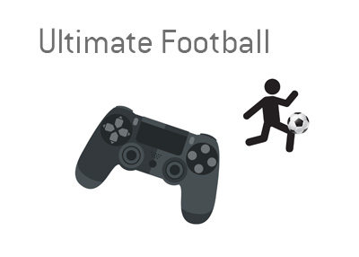 What is Ultimate Team?  The King explains the workings of the most popular soccer / football video game mode in the world today.