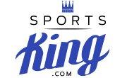 Sports-King.com Logo