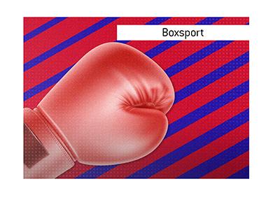 Wetten auf den Boxsport können sehr aufregend sein. Wenn Sie sich dazu entschließen, üben Sie bitte finanzielle Vorsicht.
