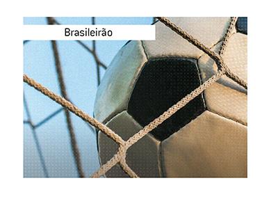 e fAcil fazer apostas no futebol de clubes brasileiro. O rei mostra onde fazE-lo na internet.