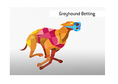 Placing bets on Greyhounds has a long history in the United Kingdom.  Have you tried it?
