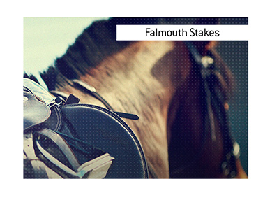 Auckland Cup horse race is very popular among sports bettors in New Zealand and world-wide.